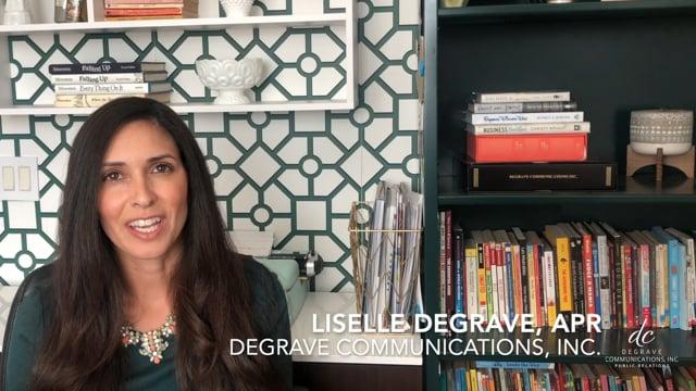 Multi-cultural Communications How to Communicate with Diverse Audiences